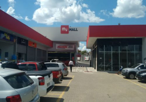 my_mall_street_matozinhos1